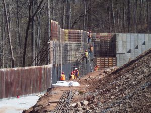 eldridge-concrete-structural-formwork-building-concrete-walls