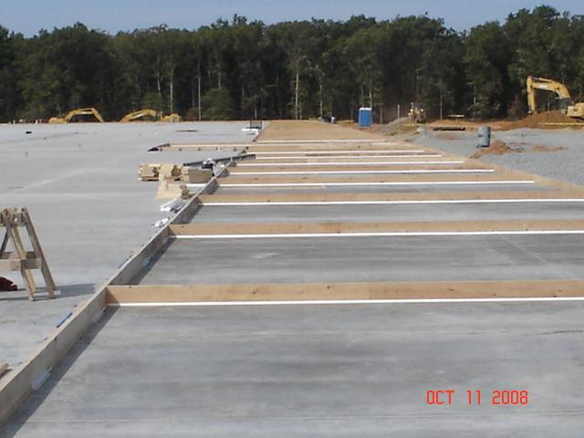 USPS-Eldridge-concrete