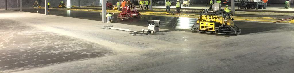 eldridge-concrete-construction-company-working-on-slab-on-grade-concrete-construction