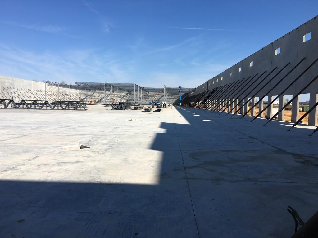 Eldridge-Concrete-Construction-Velocity-Park-Project-3