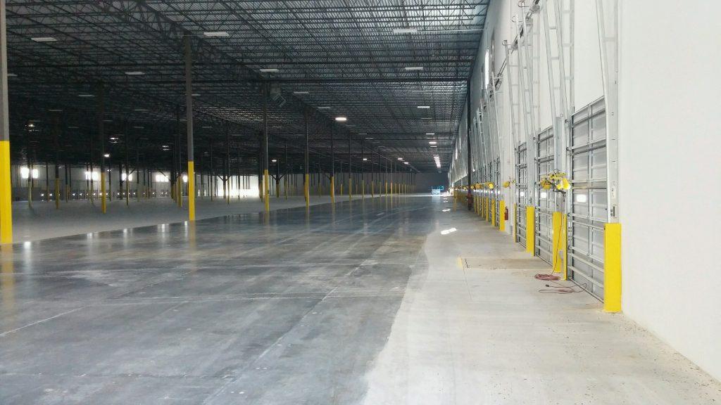 Eldridge-Concrete-CenterPoint-Interior-Slab